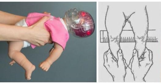 5 sai lầm khi chăm sóc trẻ sơ sinh