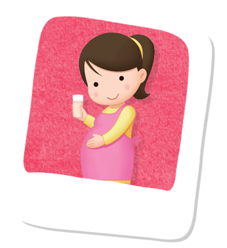Mẹ Mang Thai
